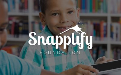 Public can donate stationery boxes to schools in need with the click of a button
